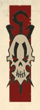 Old Archon Discusses...Kabal of Flayed Skull Flayed_Skull_symbol
