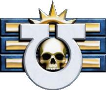 Hey Guys New to Warhammer 40k - Page 2 Ultramarines_Symbol