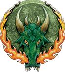 Hey Guys New to Warhammer 40k - Page 2 Salamanders