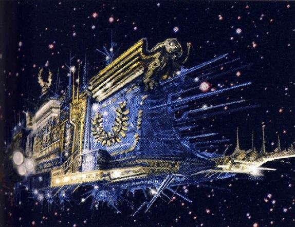 [W40K] Collection d'images : Flotte Impériale - Page 3 Macragge%27s_Honour_Collected_Visions
