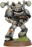 Chaos Space Marines : Collection Chapitre Perso. 125px-Deathmongersmini
