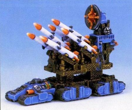[Vente/Achat] 40k Chaos, Orks, Space Marine 450px-OrdinatusGolgotha