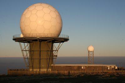 European Weather Balls / Bolas climatológicas en Europa IMG_0030