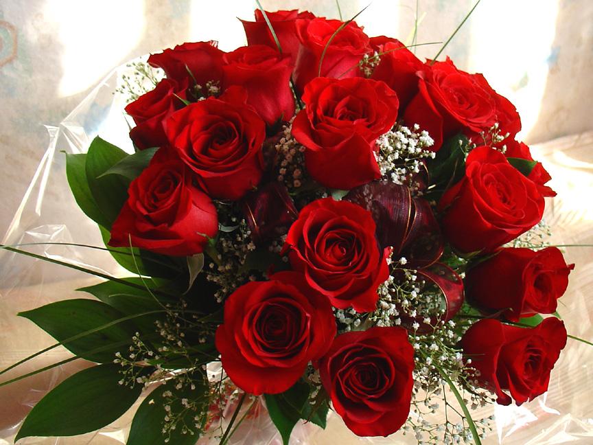 Поздравляем с Днем Рождения Викторию Леонидовну (Вика) 32