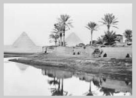 Heródoto y el Nilo - Página 2 Tmp2BA4_thumb_thumb