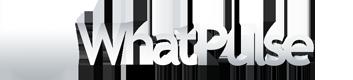 WhatPulse Whatpulse-header-logo-4