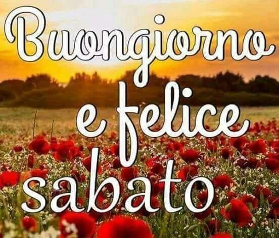 Sabato 21 Ottobre Zaba4ada855f07311fb33f5830a97aecf5a3-italia