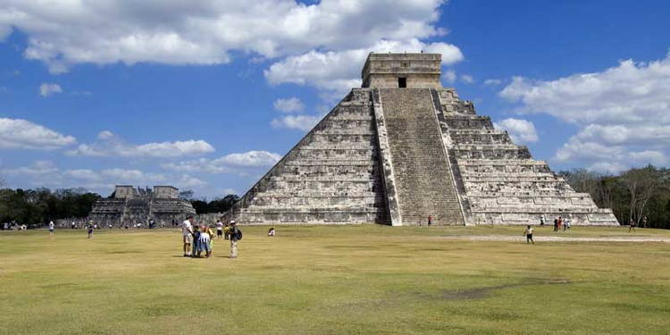 México de mis amores Site_0483_0001-750-0-20080528123637