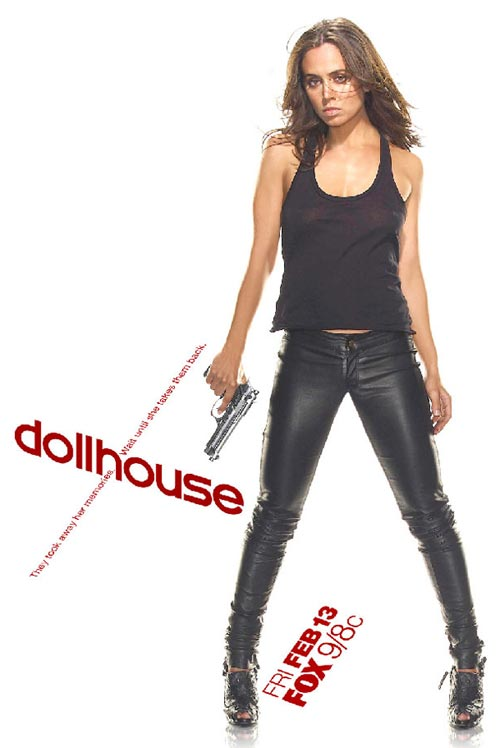 -Que series habeis visto joder!!!!- - Página 13 Dollhouse-tv-series-season-1-posters-mq-09
