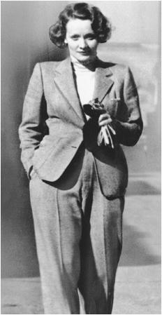 Coco Chanel Cocochanel1920s