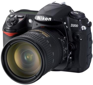 Fotoaparati - Page 2 Nikon_d200_digital_slr