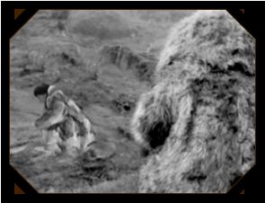 -5x02- The Abominable Snowmen 5x2-2