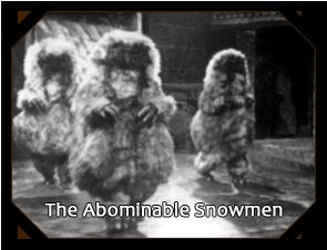 -5x02- The Abominable Snowmen 5x2