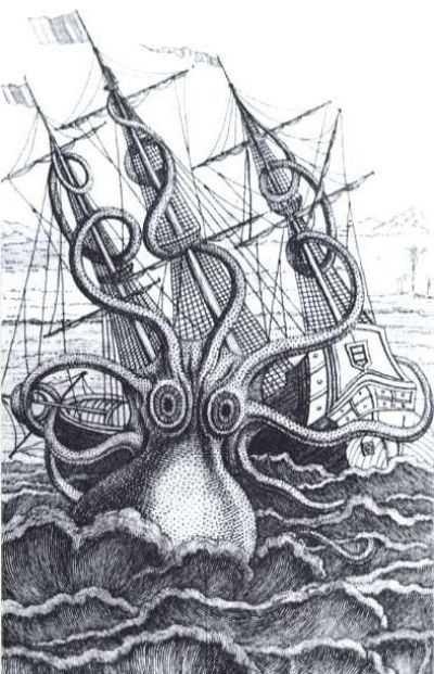 [Jeu] Association d'images Kraken-1
