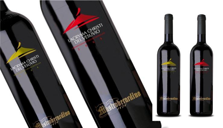 Per Mamma Rai l'Irpinia dei vini non esiste  Mastroberardino1