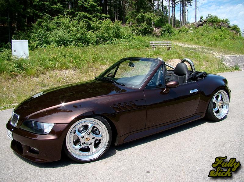 BMW - Page 28 Bmw10