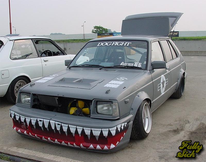 Autotarvike/Varaosabongaukset. - Sivu 4 Toyota18