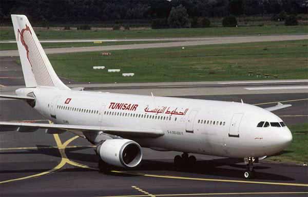 أهم شركات صناعة محركات الطائرات النفاثة A300tun