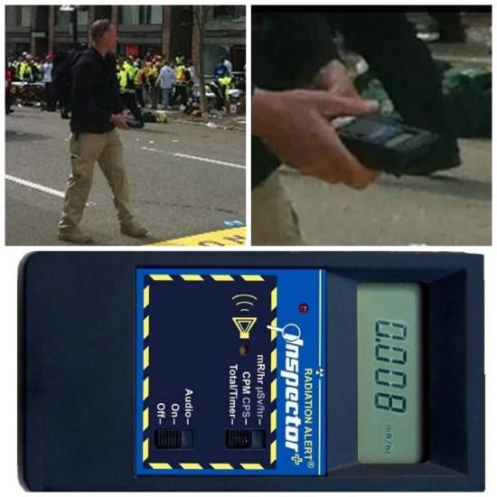 Identity of the Khaki Wearing Boston Bombing Operatives Revealed Craft-collage-2-550-x-550
