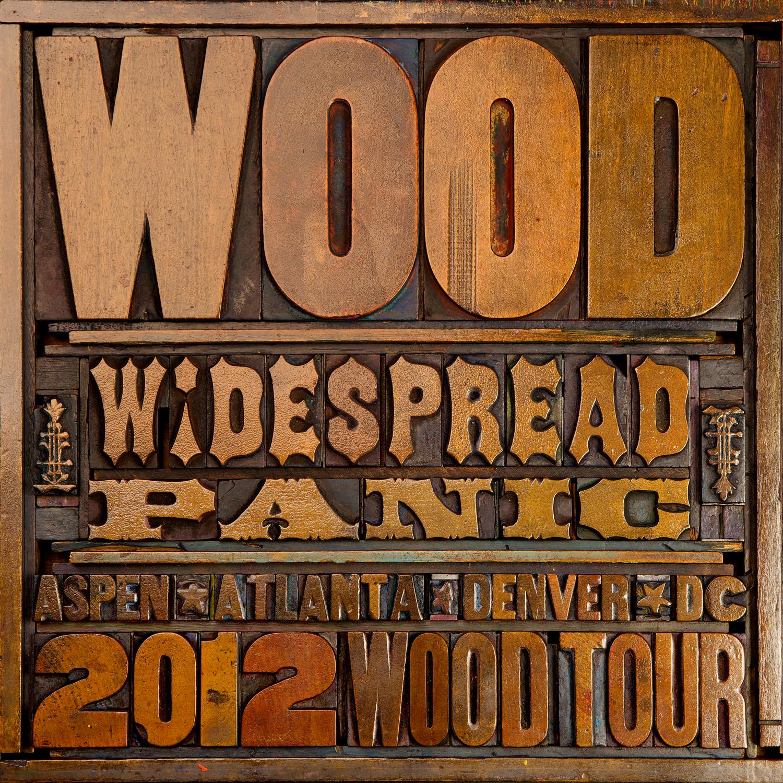 A rodar XVIII - Página 4 WOOD_COVER.2