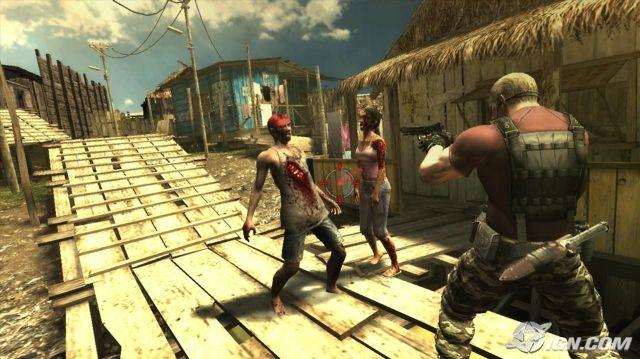 Resident Evil Darkside chronicles [Wii]  Resident-evil-the-darkside-chronicles-20090923062614141_640w