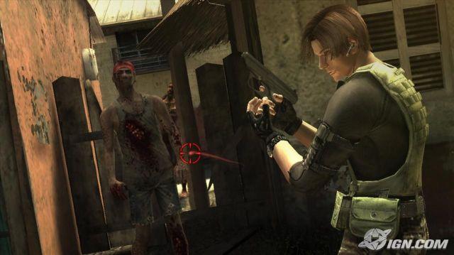 Resident Evil Darkside chronicles [Wii]  Resident-evil-the-darkside-chronicles-20090923062622047_640w