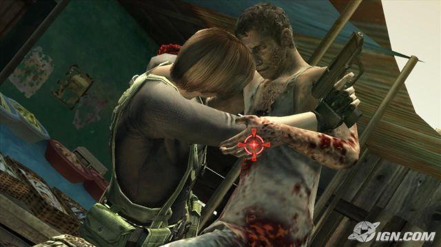 Resident Evil Darkside chronicles [Wii]  Resident-evil-the-darkside-chronicles-20090923062631375_640w