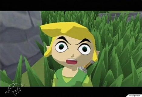 The Legend of Zelda Wind Waker - Page 9 The-legend-of-zelda-the-wind-waker-20110216004214975-000