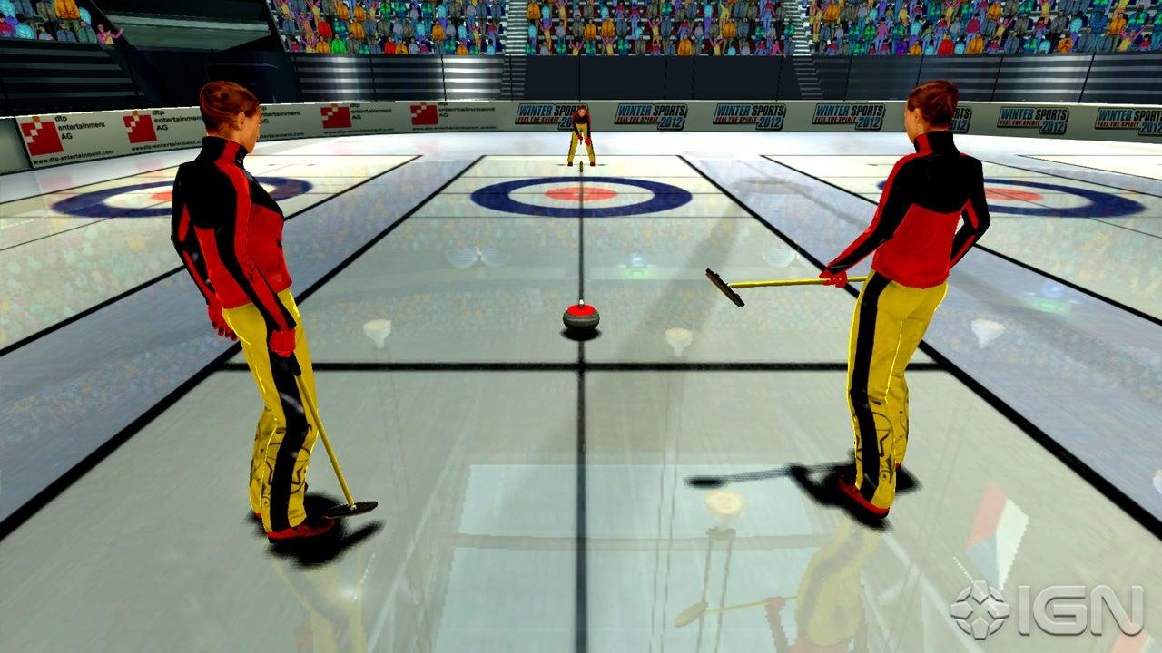 حصريا أحدث ألعاب الرياضة الرائعة جدا Winter Sports 2012 النسخة الكاملة بكراك FLT بمساحة 1.4 جيجا تحميل مباشر وعلى لينك واحد Winter-sports-2012-feel-the-spirit-20110608034331059
