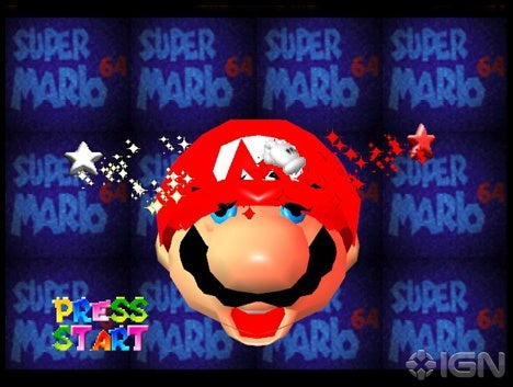 Your Five Most Influential Games (A TOH-Inspired Thread) Super-mario-64-20110928022557846