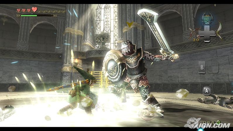 Wii is a casual/kiddy system! The-legend-of-zelda-twilight-princess-20060914082134302