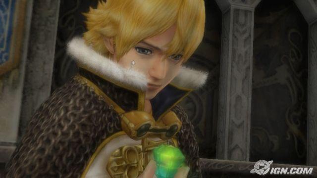 Les jeux que vous voulez voir sur Wii - Page 6 Final-fantasy-crystal-chronicles-crystal-bearers-20070525083530131