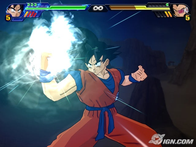 Dragon ball budokai tenkaichi 3 pc emulado español Dragon-ball-z-budokai-tenkaichi-3--20070919080710565