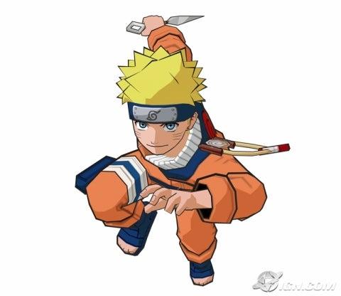 صور ناروتو Naruto-clash-of-ninja-revolution-20071010031101208-000