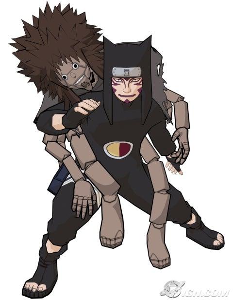 Naruto Spam Naruto-clash-of-ninja-revolution-20071023044516028-000