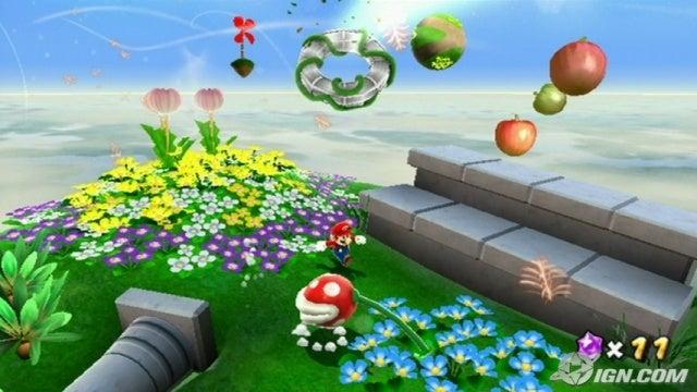 It's... it's beautiful. (AKA the videogame graphics appreciation society) Super-mario-galaxy-20071107020423368_640w