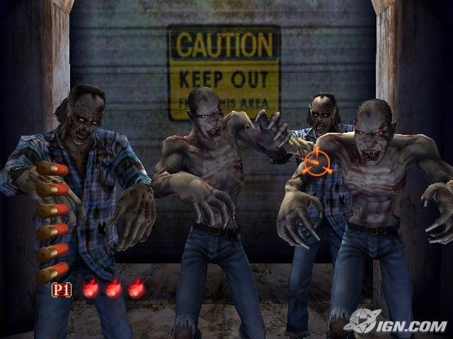 حصرياً أكثر الألعاب رعب The House of the Dead 3 بنسخة Pc Iso كاملة ! The-house-of-the-dead-2-3-return-20080311034113140
