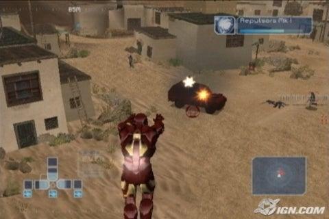 تحميل لعبة  IronMan  Iron-man-20080506034103524-000