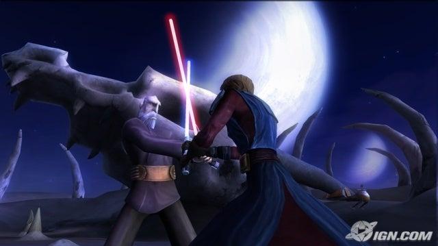 Star wars :light saber duel Star-wars-the-clone-wars-20080618004650319_640w