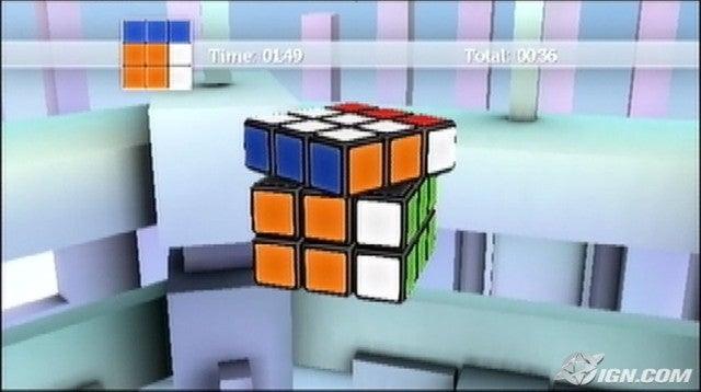Trouvez le jeu - Page 11 Rubiks-world-20080807000614086_640w