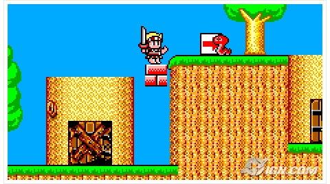 Sega Megadrive, horas y horas de felicidad. - Página 9 Wonder-boy-in-monster-land-review-20090126091809970