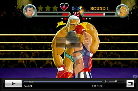 Review: Punch-Out!! (Wii/Wii U) Inline_PunchOut_vr_1242433161