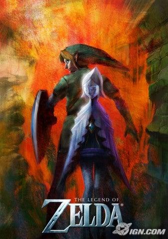 ¡¡Próximos juegos!! The-legend-of-zelda-wii-2-20090605011805282_640w