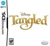 [Walt Disney] Raiponce (2010) - Page 23 Tangled_NDS_BOXART_LogoVERboxart_160w