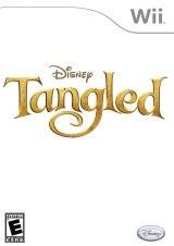 [Walt Disney] Raiponce (2010) - Page 23 Tangled_wii_BOXART_LogoVERboxart_160w