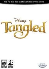 [Walt Disney] Raiponce (2010) - Page 23 Tangled_PC_BOXART_LogoVERboxart_160w