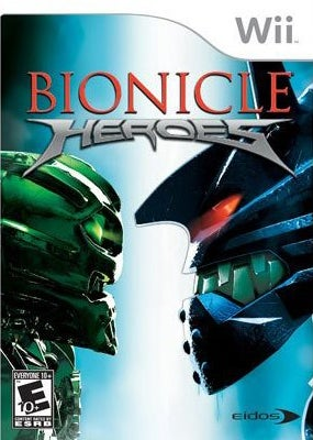 NGamer Issue 9 Bionicleheroes_wiibox