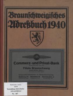 Braunschweig/Adressbuch 1940 Page1-250px-Braunschweig-AB-1940.djvu