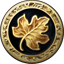 ACCOLADES CON EFECTOS Badge_croatoa_geas_of_the_kind_ones