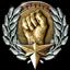 ACCOLADES CON EFECTOS Badge_task_force_set_01